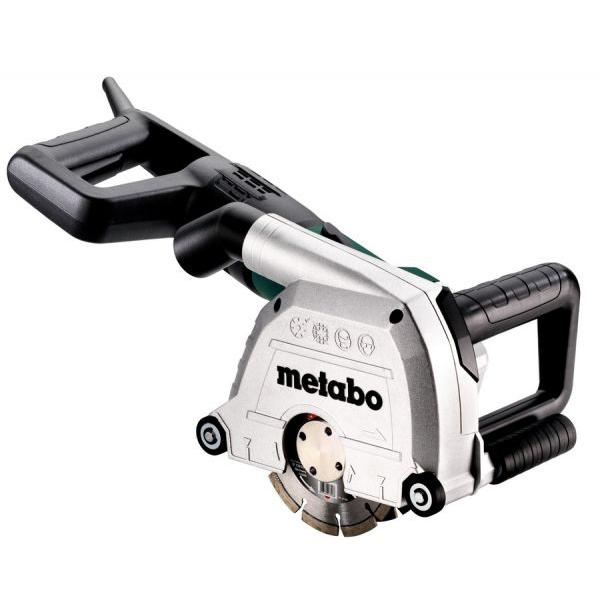Штроборез Metabo MFE 40 604040510