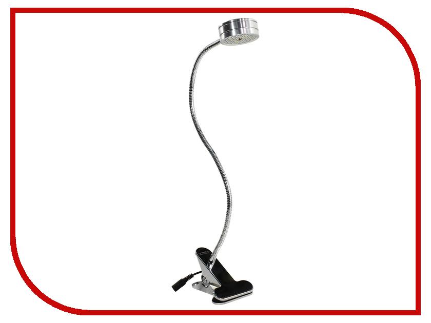 Светодиодный фитосветильник Espada Fito 12W IP20 220V EFL-12-45-IP20 светодиодный фитосветильник jazzway ppg t8i 600 agro 8w ip20