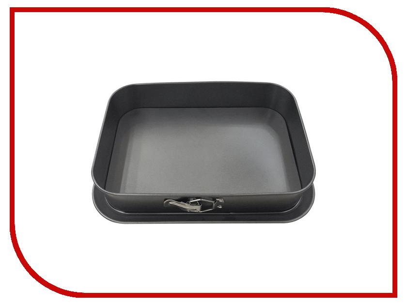 Форма для выпечки Webber BE-4293N Black webber форма для выпечки webber be 4270n