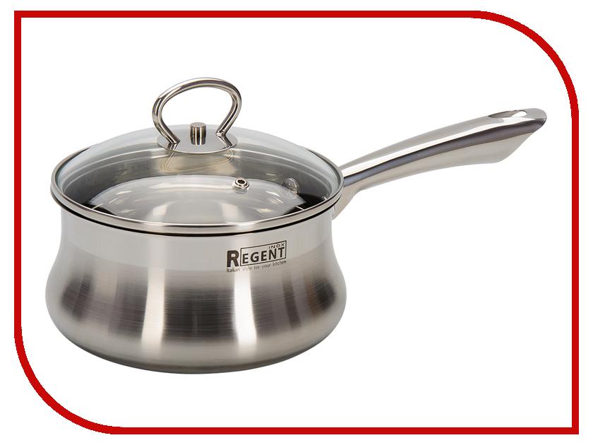 Ковш Regent Inox Bella 1.8L 16x9cm 93-BEv-01