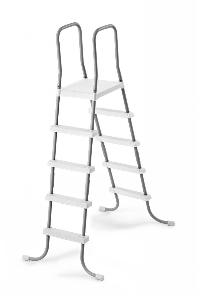 Лестница Intex 28067