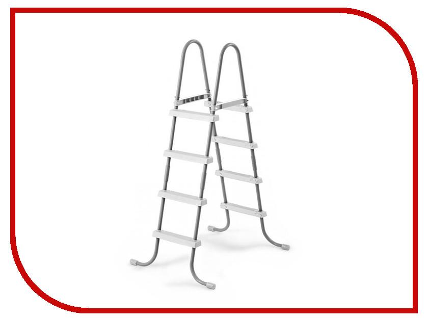 Купить Лестница Intex 28066
