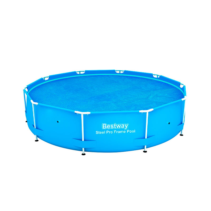 Чаша для бассейна BestWay 58242