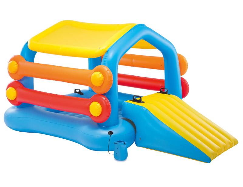 Надувная игрушка Intex 58294