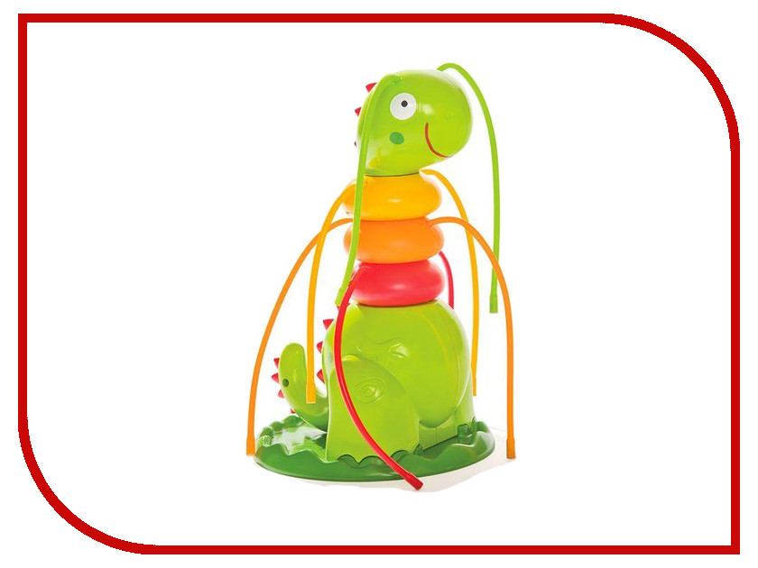 Надувная игрушка Intex Гусеница 56599 лодка intex challenger k1 68305