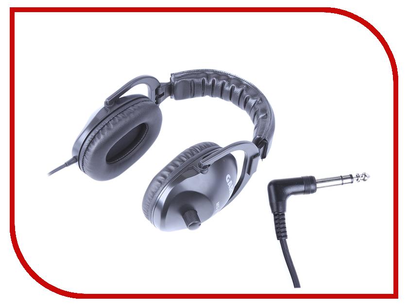 Наушники для металлоискателя Garrett MS-2 1627300
