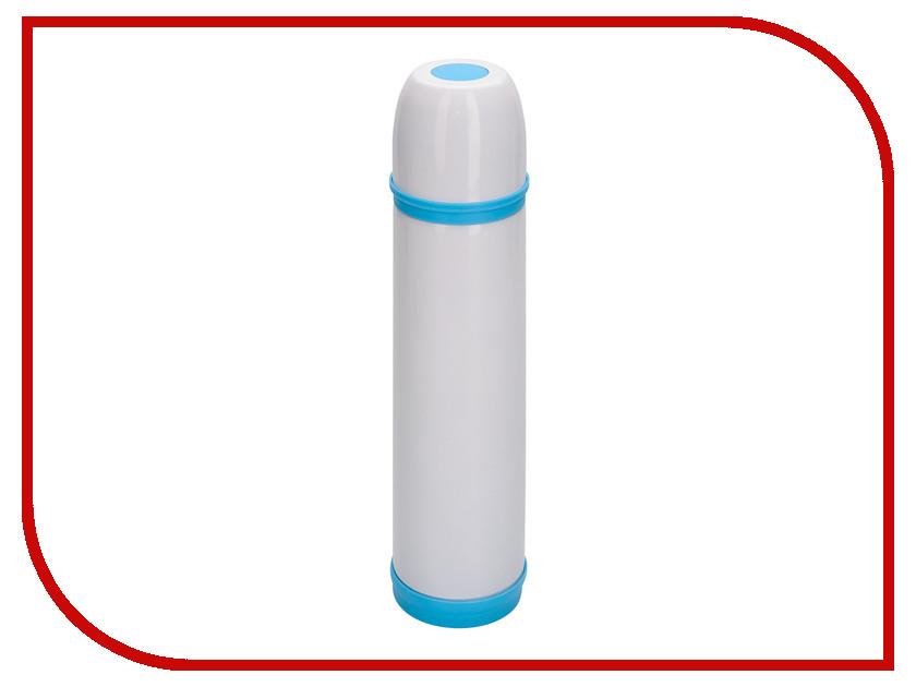 Термос Regent Inox Linea Promo 1L 94-4610 ситечко regent inox promo 10 см 94 4204