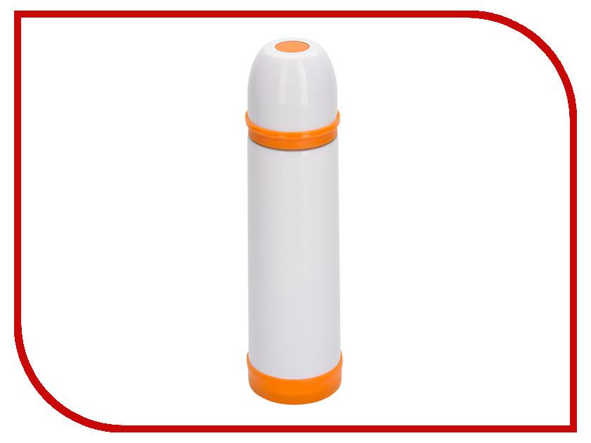 Термос Regent Inox Linea Promo 500ml 94-4609 кастрюля regent inox linea promo 6l 24x13 5cm 94 1006