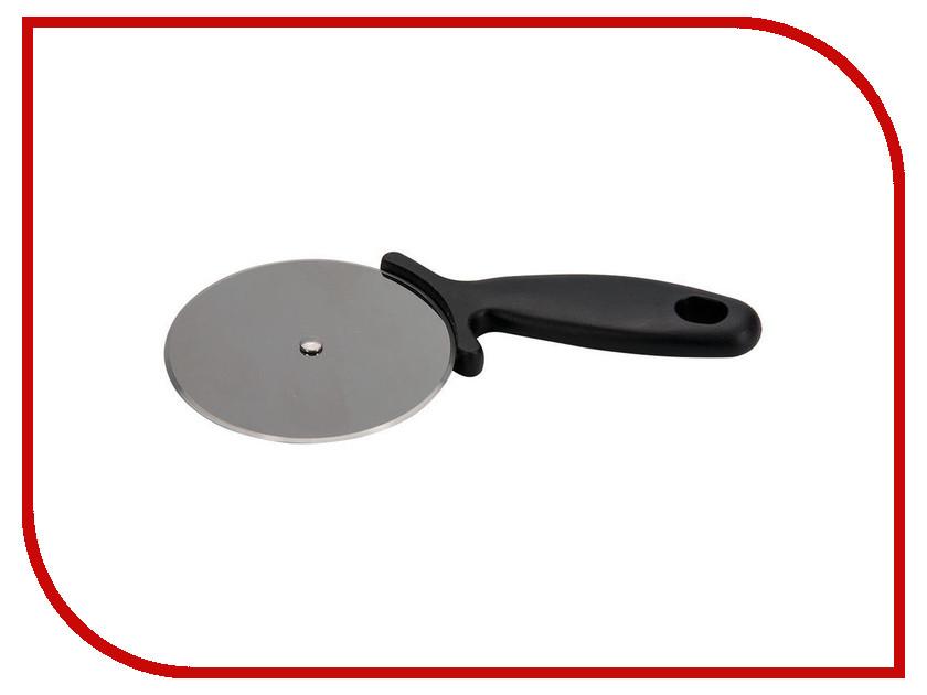 Нож для пиццы Regent Inox Linea Promo 94-3705 молоток топорик для мяса regent inox promo 94 3601
