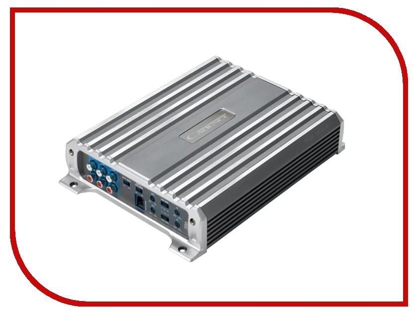 Усилитель Cadence SQA500.4