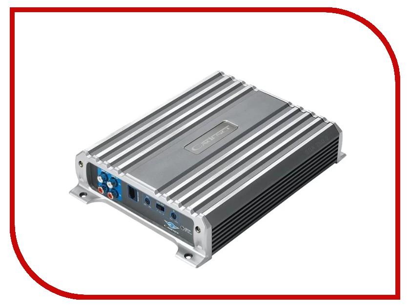 Усилитель Cadence SQA250.2