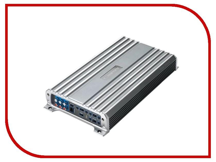 Усилитель Cadence SQA750.6