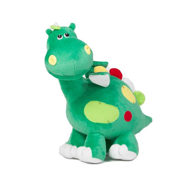 Игрушка Princess Love Дракончик Дино 50cm Green