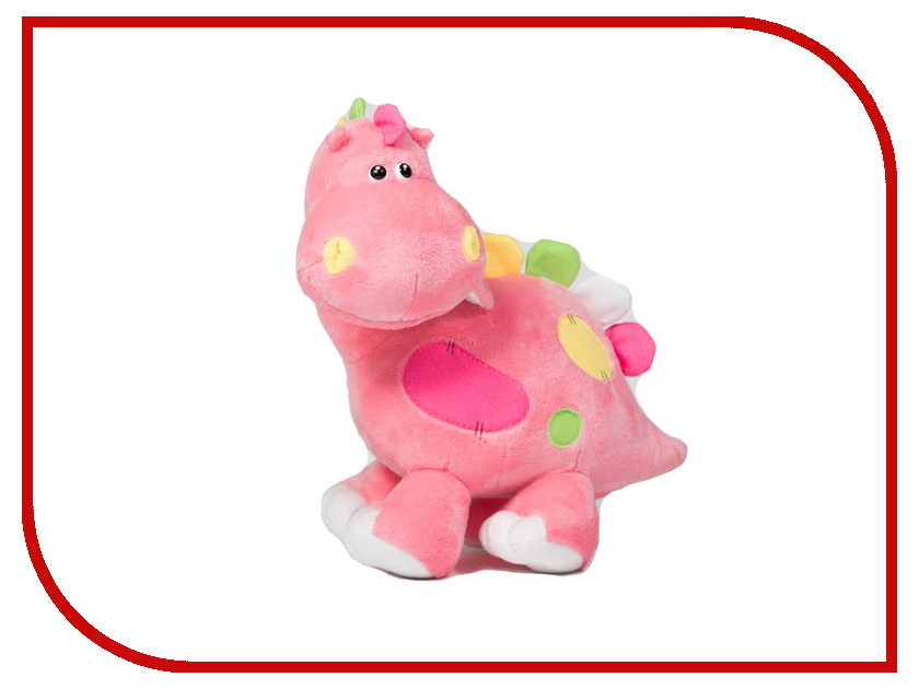Игрушка Princess Love Дракончик Дино 75cm Pink princess princess 142650 тостер