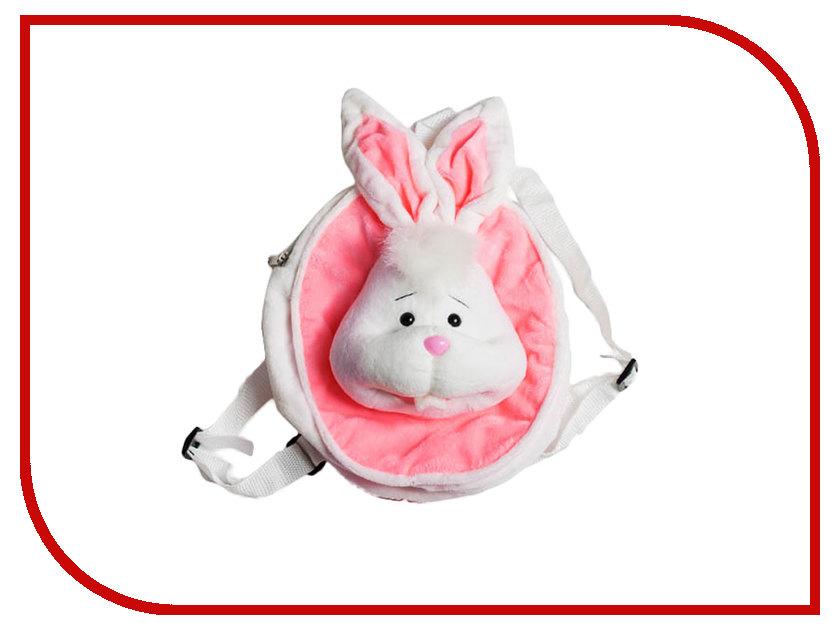 Рюкзак Princess Love Заяц-рюкзак 35cm рюкзак princess эргономичный prbb rt2 113