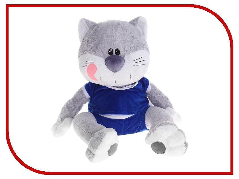 Игрушка Princess Love Кот Симка 45cm Gray игрушка ecx ruckus gray blue ecx00013t1