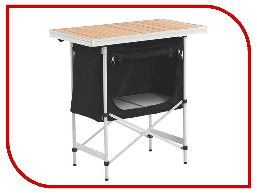 Стол Outwell Regina Folding Kitchen Table 530032