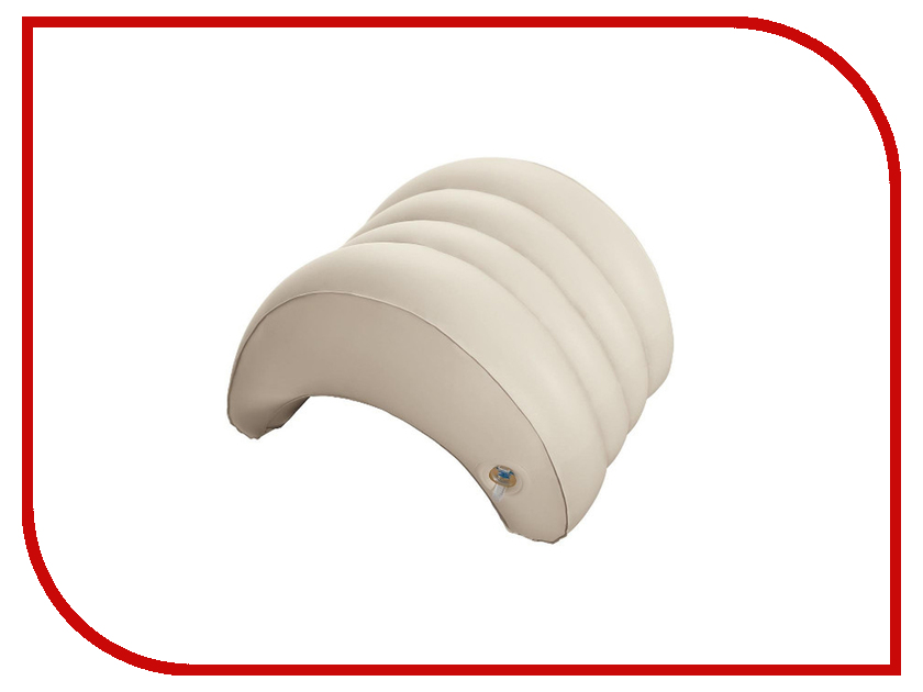 Подушка Intex 28501