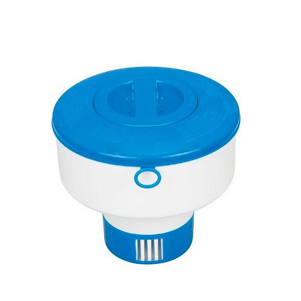 Поплавок-дозатор Intex 29041