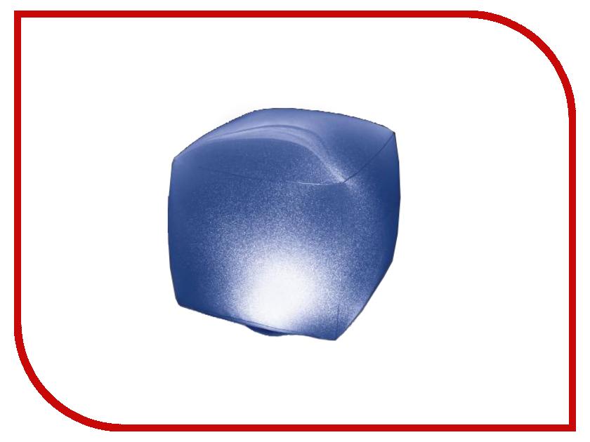 Аксессуар Плавающая подсветка Куб Intex 28694 светодиодная подсветка intex плавающая на солнечной батарее 28695