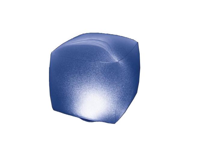Плавающая подсветка Intex Куб 28694