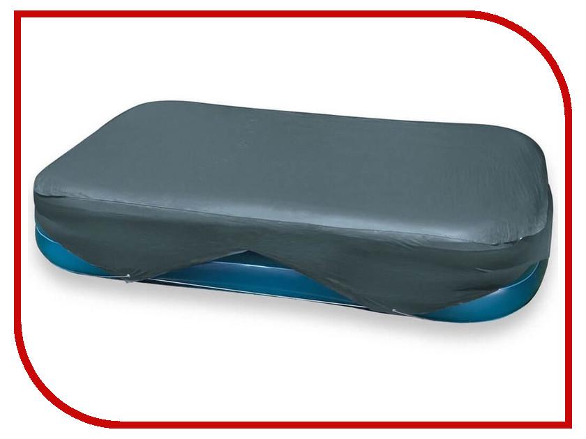Купить Аксессуар Тент для детских бассейнов Intex 58412