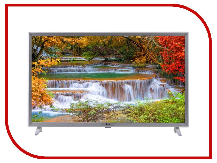 Телевизор LG 32LK519B цена и фото