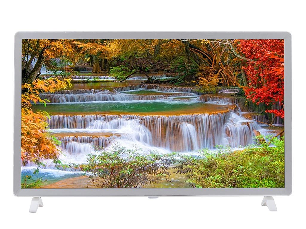 лучшая цена Телевизор LG 32LK6190PLA
