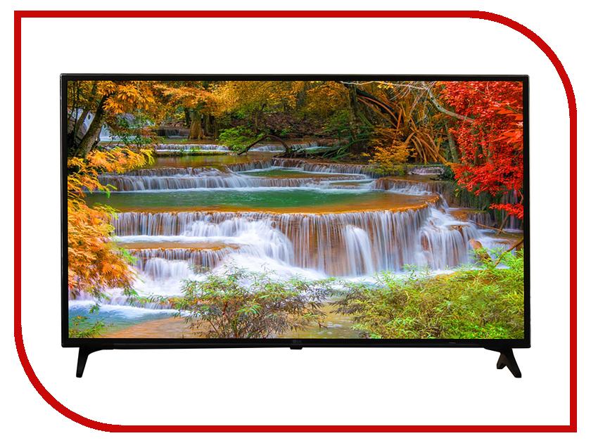 Телевизор LG 49LK5910PLC пылесос lg vc53202nhtr