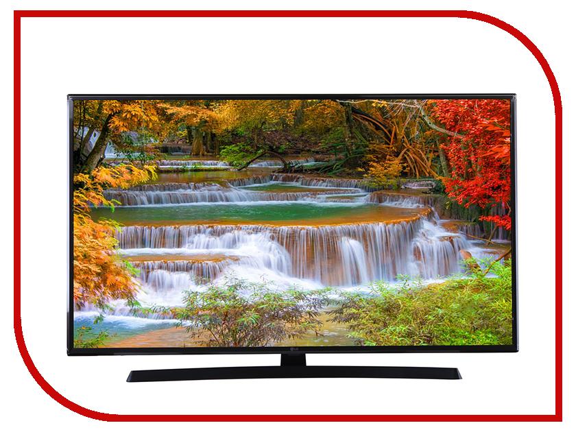 Телевизор LG 49LK6200 f4 100r06kl4 module igbt 1200v 100a