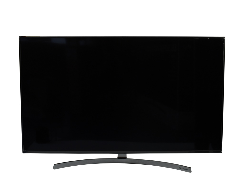 лучшая цена Телевизор LG 55SK8100