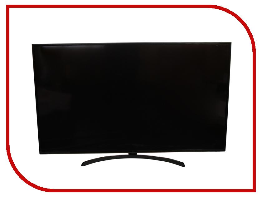 Телевизор LG 65UK6450PLC шланг walcom 60328