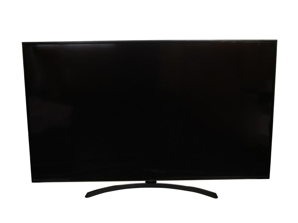 Фото - Телевизор LG 65UK6450PLC телевизор