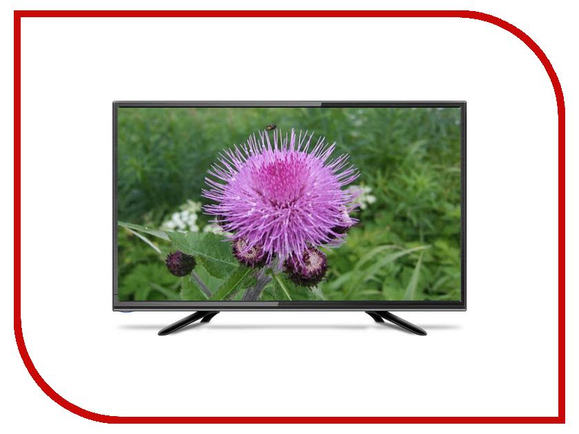 Телевизор Erisson 39LED15T2 led телевизор erisson 24les78t2w