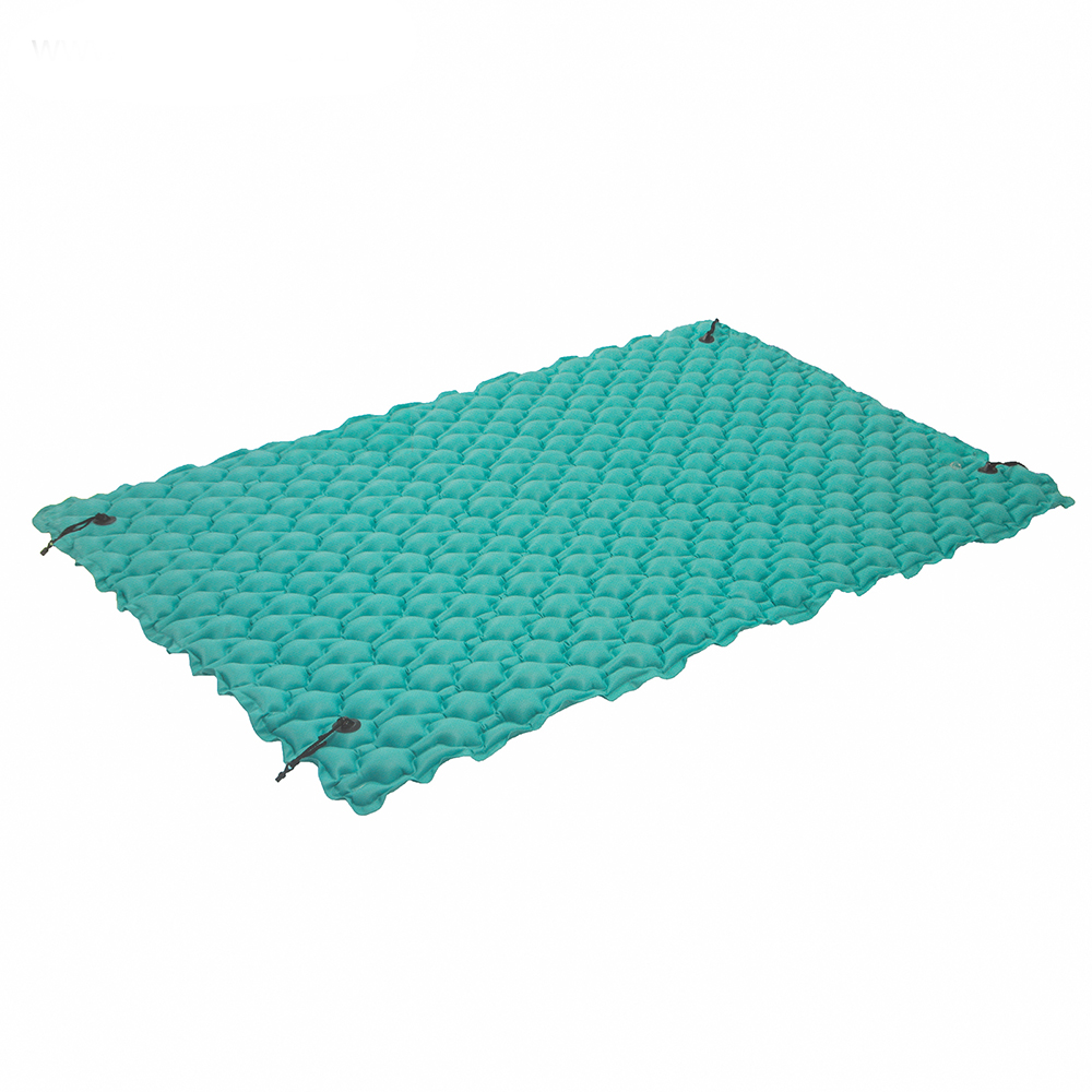 Intex Giant Floating Mat 56841