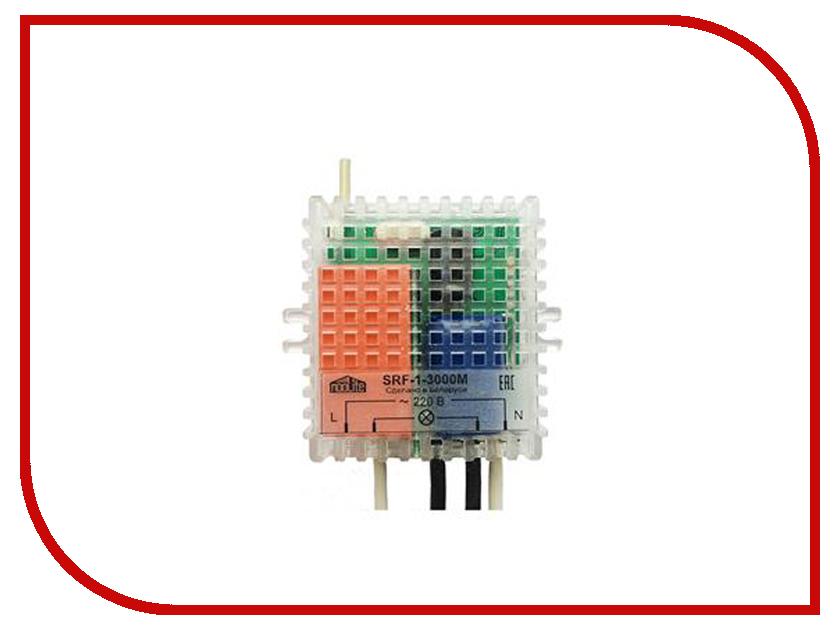цена на Выключатель NooLite SRF-1-3000M