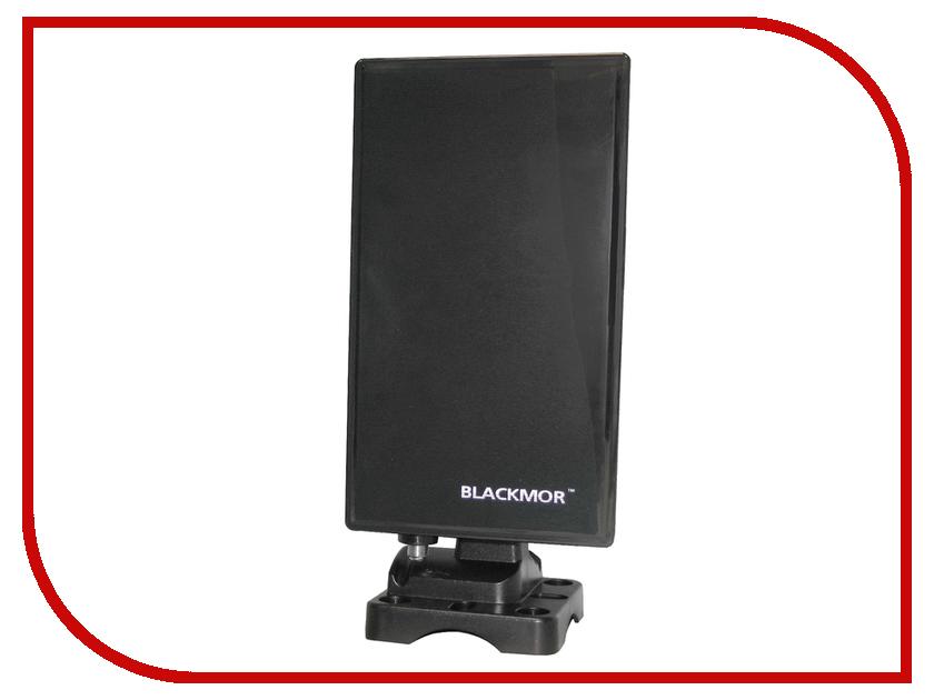 Антенна Blackmor DVB-T2-711C
