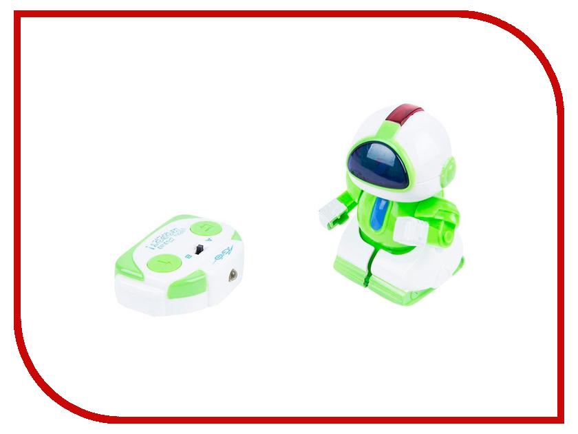 Игрушка Игруша Робот i-KD-8809B GL000233758 игруша i 599623
