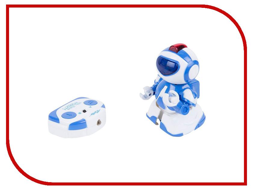 Игрушка Игруша Робот i-KD-8809D GL000233760