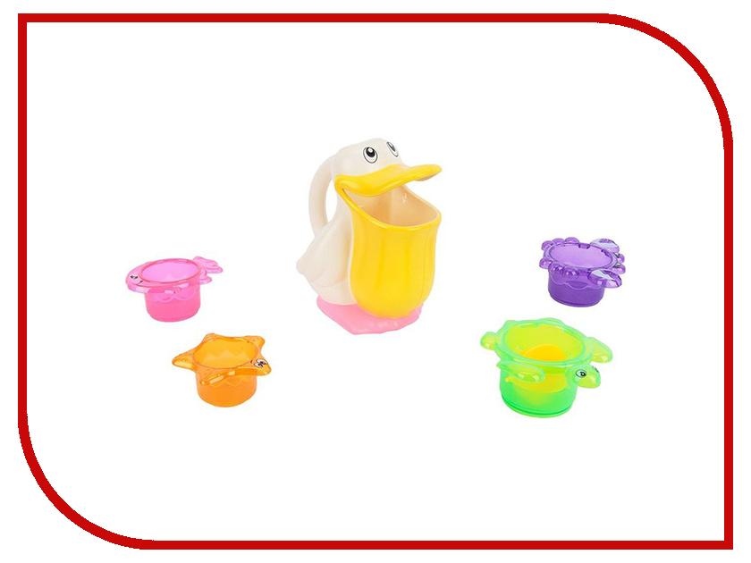 игрушка Игруша SS-5535 GL000524320