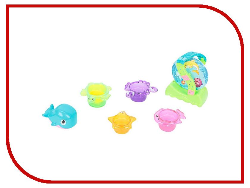 игрушка Игруша SS-5537 GL000524321