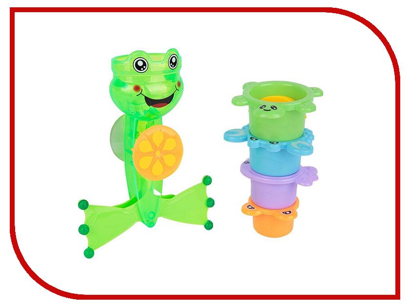 игрушка Игруша SS-5541A GL000524322 игровые наборы игруша игровой набор кухня