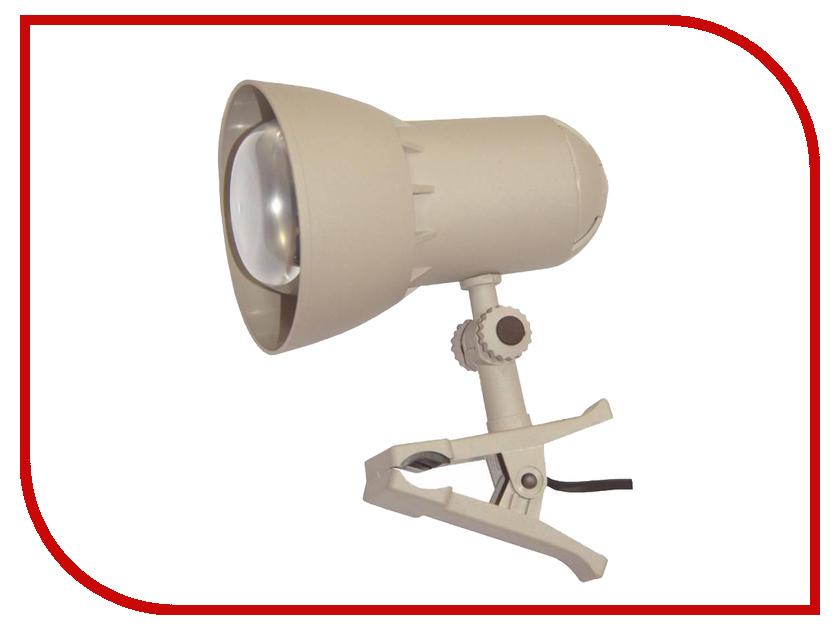 Настольная лампа Трансвит Надежда-1 Мини Ivory contradictions лампа ivory duco cream