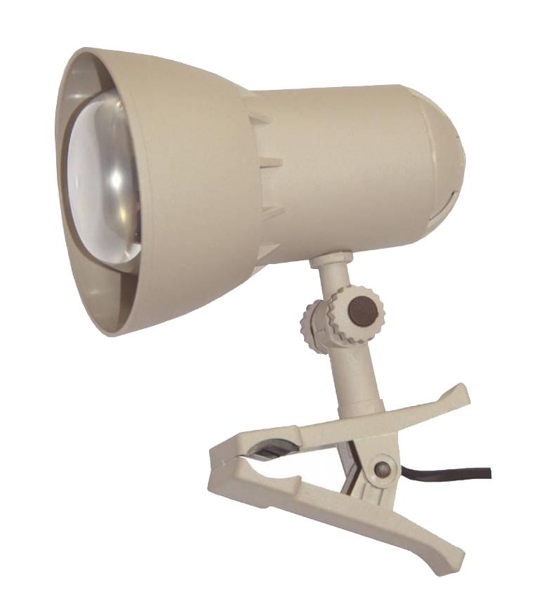 Настольная лампа Трансвит Надежда-1 Мини Ivory