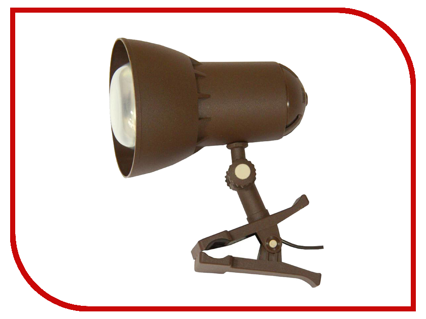 Настольная лампа Трансвит Надежда-1 Мини Chocolate надежда дмитриевна гуськова основы