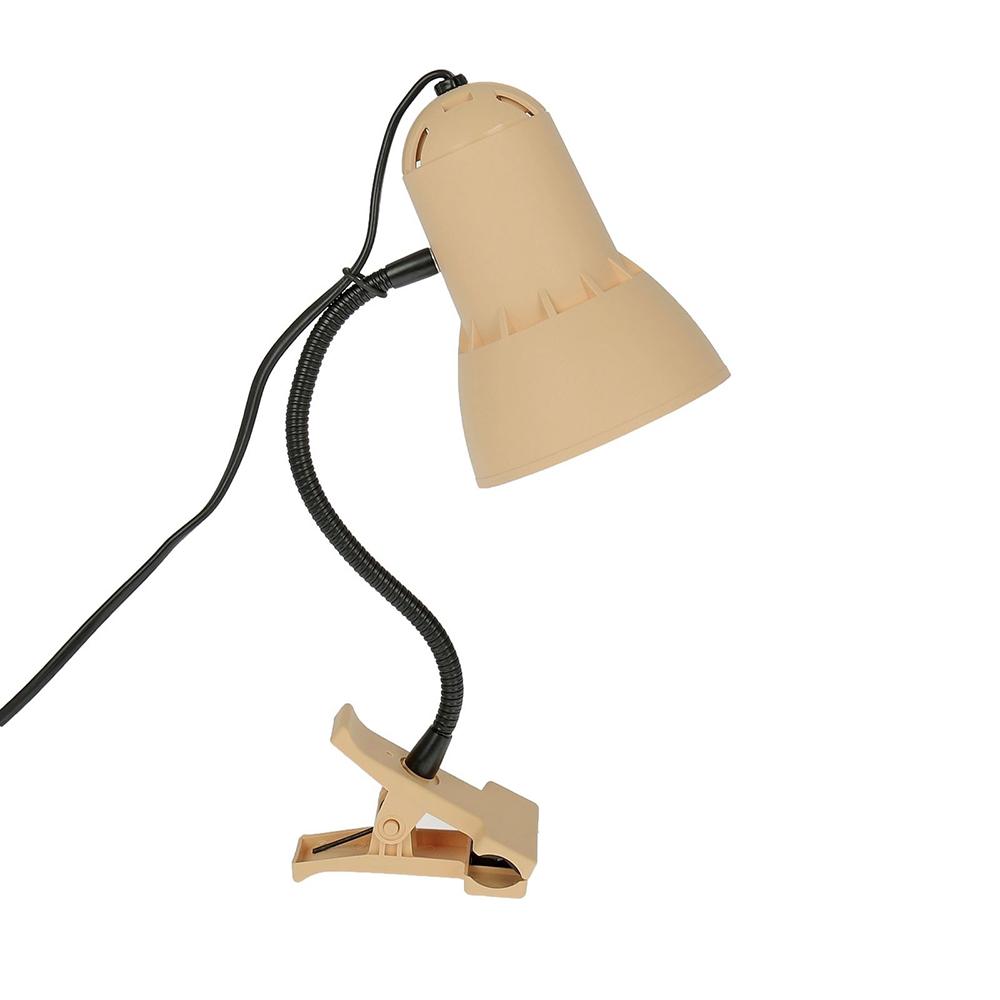 Настольная лампа Трансвит Надежда-ПШ Vanilla