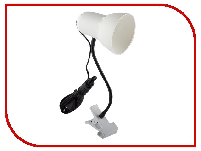Настольная лампа Трансвит Надежда-ПШ White настольная лампа трансвит надежда 1 мини violet