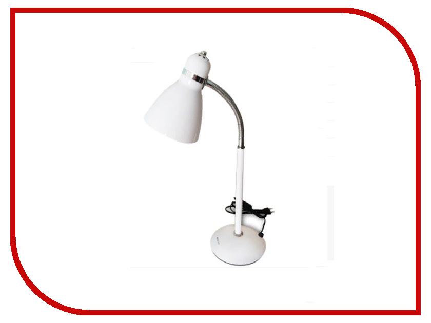 Настольные лампы - KSV-Marketru