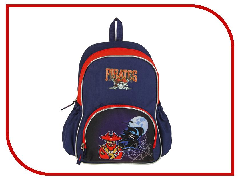 Рюкзак Target Пираты 17926
