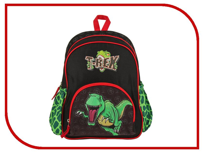 Рюкзак Target Динозавр Тирекс 17921